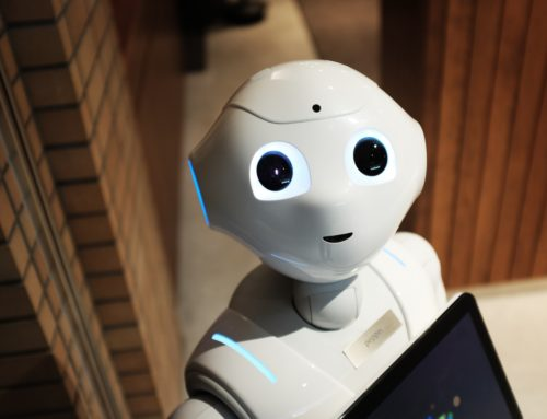 How to ensure value in the application of artificial intelligence for businesses