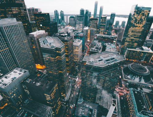 As consequências do Covid-19 para as instituições financeiras