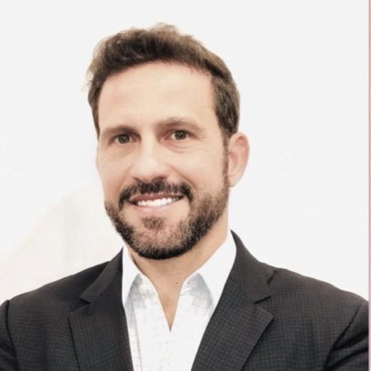 Cesar Cotait