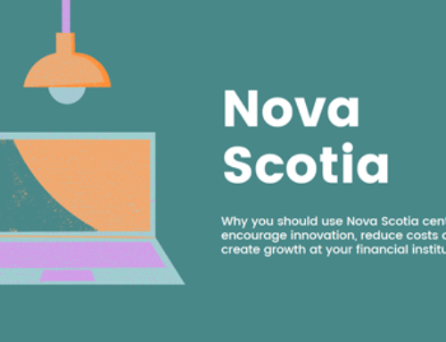 Nova Scotia Resource Center