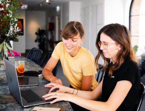 Construindo Fidelidade Geracional à Marca na Era Digital com Banco Omnichannel