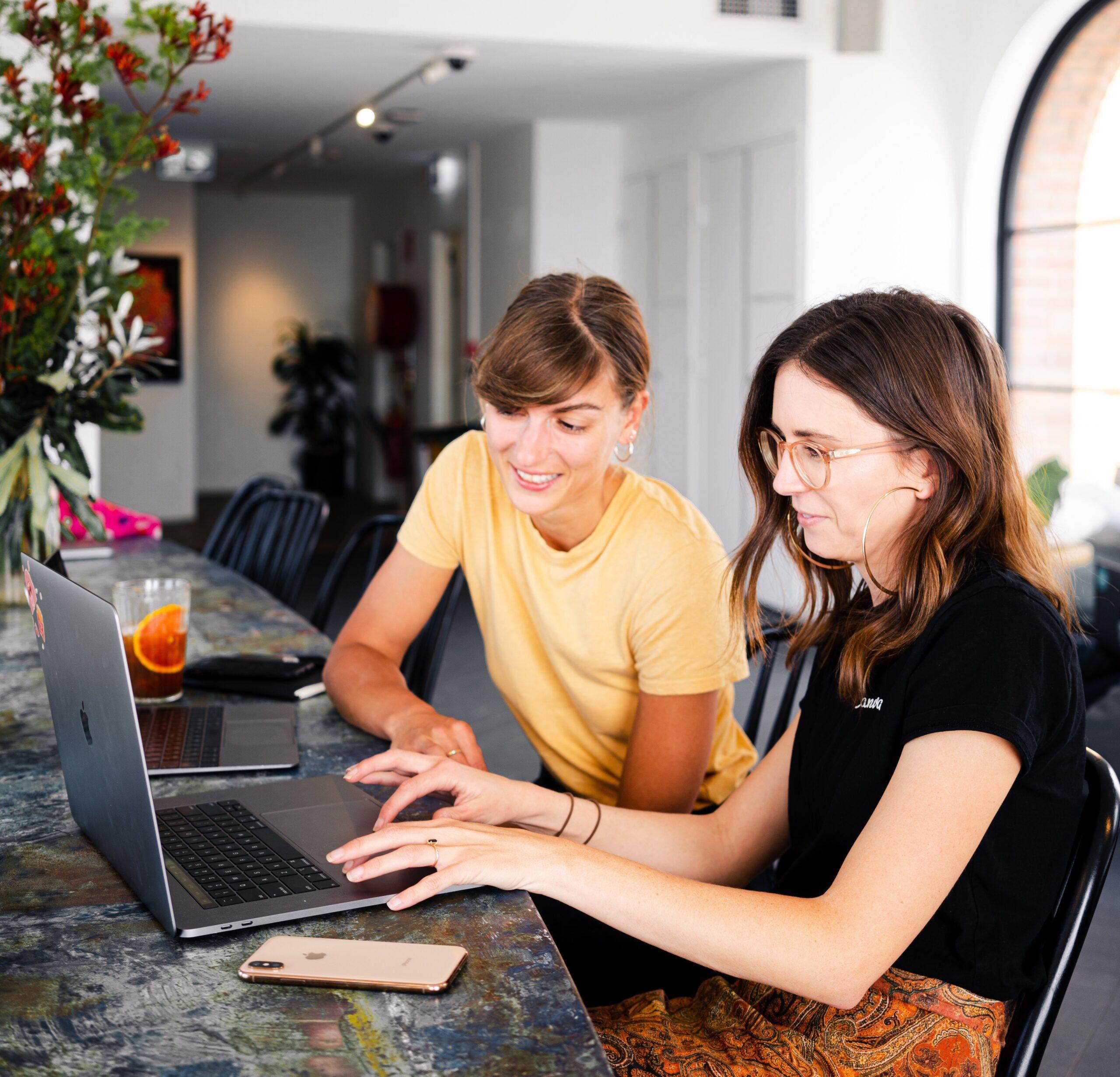 Azure Online Banking