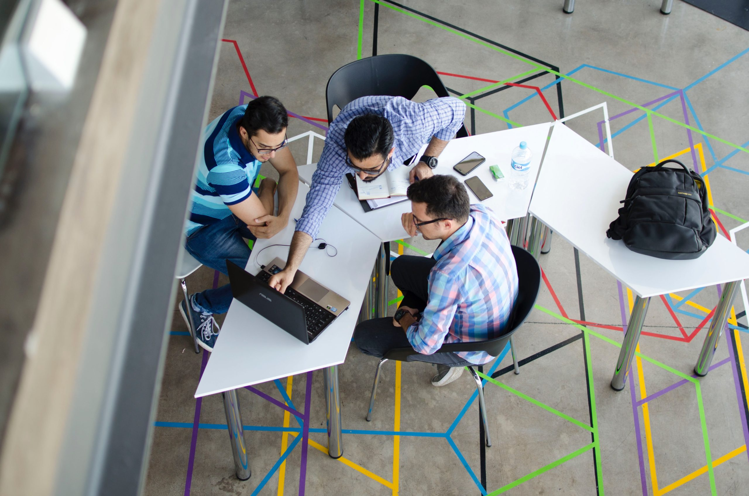 Software Developer Jobs in Halifax