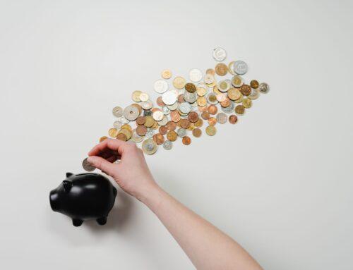3 Tecnologías que se Están Integrando en la Banca de Inversión